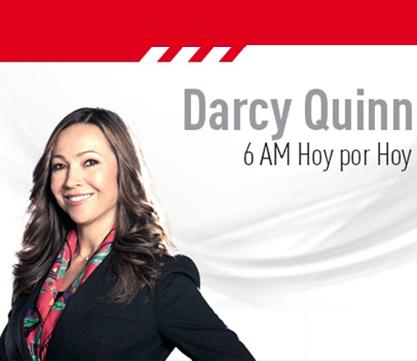 Darcy_1